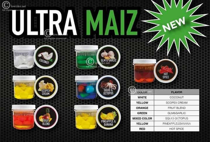 http://lowisko.net/files/reactor-baits-ultra-maiz[3].jpg